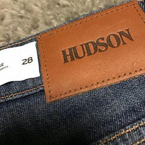 Brand new Hudson jeans